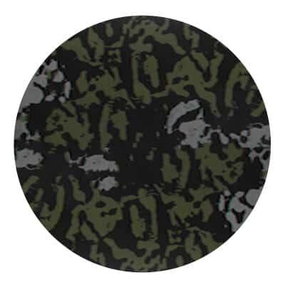 LRG black olive